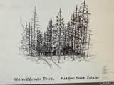 994 Wilderness Dr - Photo 1