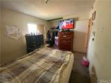 12757 Hickory Avenue - Photo 7