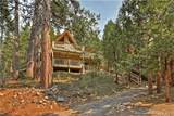 109 Grass Valley Road - Photo 1