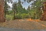 109 Grass Valley Road - Photo 2