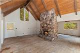 109 Grass Valley Road - Photo 11