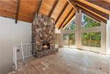 109 Grass Valley Road - Photo 12
