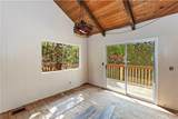 109 Grass Valley Road - Photo 13