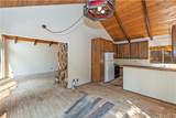 109 Grass Valley Road - Photo 14