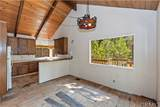 109 Grass Valley Road - Photo 15