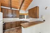 109 Grass Valley Road - Photo 16