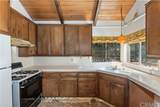 109 Grass Valley Road - Photo 17