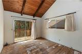 109 Grass Valley Road - Photo 19