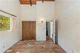 109 Grass Valley Road - Photo 20
