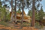 109 Grass Valley Road - Photo 3