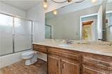 109 Grass Valley Road - Photo 21