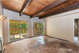 109 Grass Valley Road - Photo 22