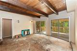 109 Grass Valley Road - Photo 23