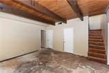 109 Grass Valley Road - Photo 24