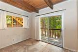 109 Grass Valley Road - Photo 26
