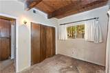 109 Grass Valley Road - Photo 27