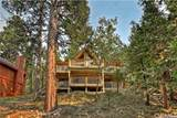 109 Grass Valley Road - Photo 4