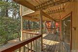 109 Grass Valley Road - Photo 31