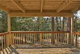 109 Grass Valley Road - Photo 32