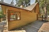 109 Grass Valley Road - Photo 34