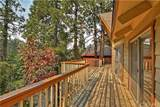 109 Grass Valley Road - Photo 5