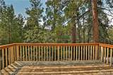 109 Grass Valley Road - Photo 6