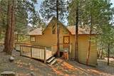 109 Grass Valley Road - Photo 9