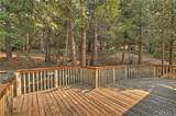 109 Grass Valley Road - Photo 10
