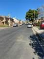 2424 Highland Pines Road - Photo 33