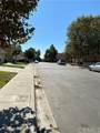 2424 Highland Pines Road - Photo 34