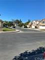 2424 Highland Pines Road - Photo 35