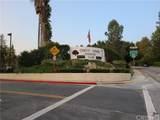 3611 Figueroa Street - Photo 66
