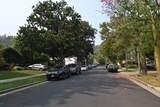 12128 Viewcrest Road - Photo 2