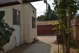 12128 Viewcrest Road - Photo 5