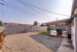 618 Center Lane - Photo 23