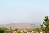 1040 Calle Del Cerro - Photo 25