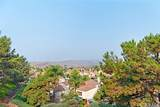 1040 Calle Del Cerro - Photo 26