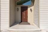 4650 Sacramento Avenue - Photo 10