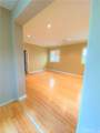 23811 Robindale Place - Photo 8