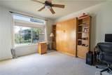 24412 Hampton Drive - Photo 12