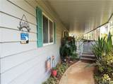 18218-83 Paradise Mountain Rd. - Photo 1