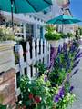 114 Emerald Avenue - Photo 2