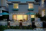 114 Emerald Avenue - Photo 39