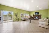 4143 Hornbrook Avenue - Photo 7