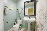 4143 Hornbrook Avenue - Photo 8