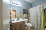 42040 Clairissa Way - Photo 25