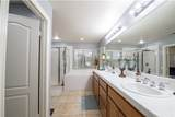 42040 Clairissa Way - Photo 41