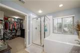42040 Clairissa Way - Photo 42