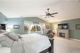 42040 Clairissa Way - Photo 44