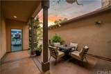 42040 Clairissa Way - Photo 45